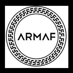 أرماف