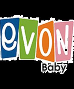 Evon Baby