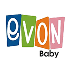 إيفون